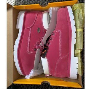 Lugz Shoes - LUGZ Drifter LX